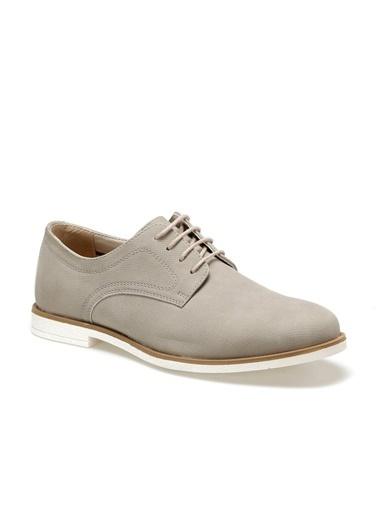 JJ-Stiller Ayakkabı Bej